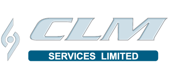 CLM Services
